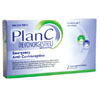 Buy Plan B Emergency Contraception